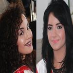 En photos : Découvrez les candidates au concours 'Miss Ronde-Tunisie'