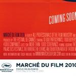 Cannes 2010, le cinéma tunisien glisse sur les marches