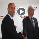 En vidéo : Canon ouvre en Tunisie son plus grand showroom de la Région