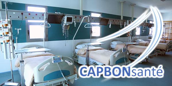 Un nouveau village de santé à Menzel Temime avec centre médical, maison de repos et de retraite
