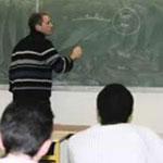 Calendrier des examens du CAPES le 20 et le 21 décembre