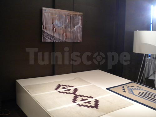 capsa-carpet-8.jpg