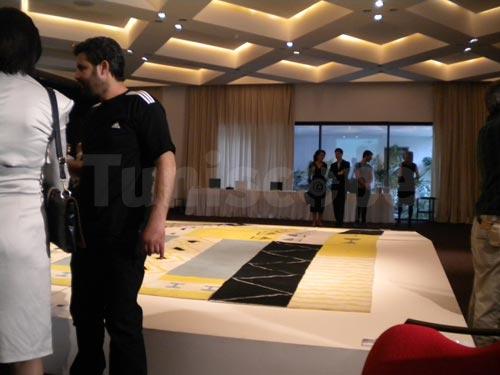 capsa-carpet-9.jpg