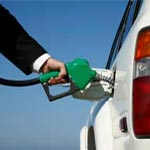 Une étude est en cours pour mettre en place une formule d'ajustement automatique des prix des carburants