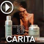 En vidéo : Lancement de la marque CARITA à la parfumerie Point M Carrefour