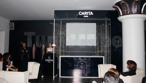 carita-3012113-6.jpg