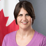 Qui est Mme Carol McQueen, nouvelle ambassadeure du Canada à Tunis ?