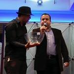 La 1ère gagnante des 10 000 dt de l'anniversaire Carrefour