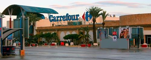 carrefour-140314-1.jpg