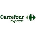 Carrefour Express : une nouvelle enseigne de supermarchés en Tunisie !