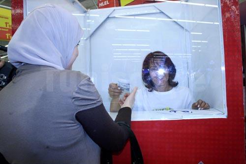 Carrefour souffle sa 9ème bougie avec pleins de cadeaux