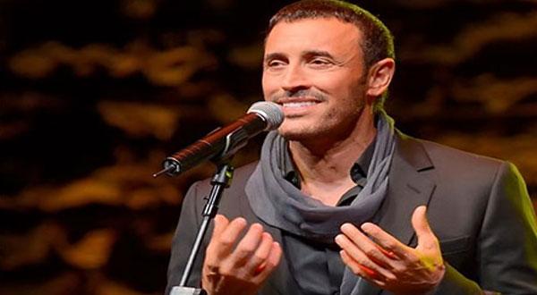 مهرجان قرطاج : كاظم الساهر الأغلى أجرا بين الفنانين العرب