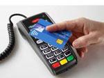 La carte de paiement électronique en devises est née