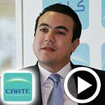 En vidéo : Mehdi Doghri parle des 40 ans et du digital chez Assurances Carte