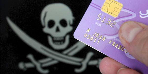 Démantèlement d'un réseau franco-tunisien d'escroquerie à la carte bancaire