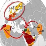 المخابرات الأمريكية: تونس ستنجو من التقسيم