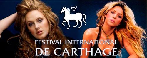 carthage-020614-1.jpg