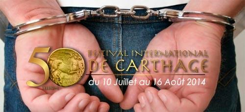 carthage-180514-1.jpg