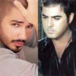 Ce soir au festival de Carthage : Ramy Ayach et Wael Jassar