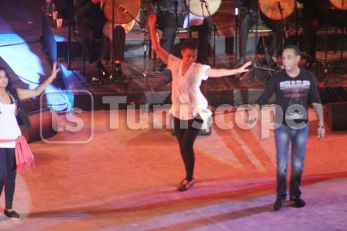 carthage-samir-lousif-200813-11.jpg