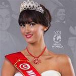 Tous les détails sur le casting de Miss Tunisie 2015