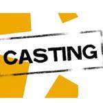 Casting pour un documentaire français