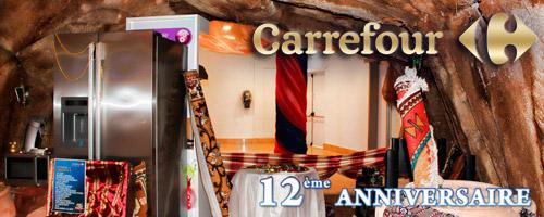 caverne-260213-1.jpg