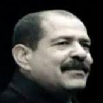 Mongi Rahoui présente le programme de la commémoration du 40ème jour du martyr C.Belaïd
