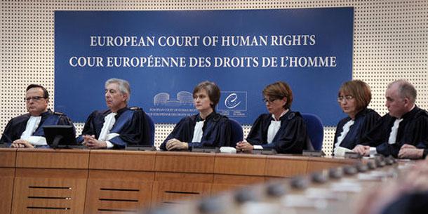 L'Italie condamnée à verser 10 mille euros, à 3 Tunisiens expulsés de Lampedusa