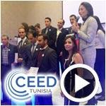 En vidéos : Revivez les moments forts du CEED Grow Graduation