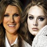 En vidéo : Céline Dion chante Hello d'Adele