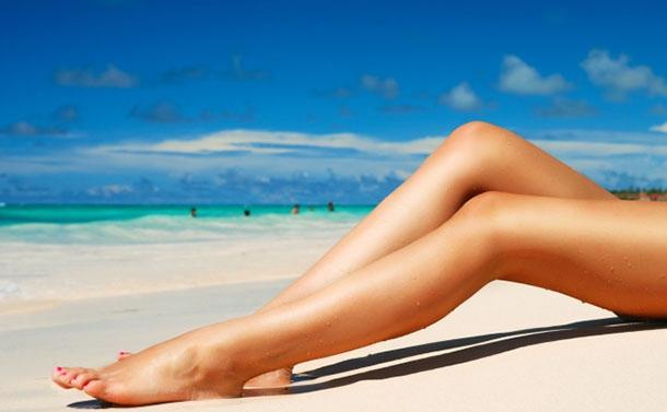Ce produit naturel vous permettra d'éliminer la cellulite et les vergetures...
