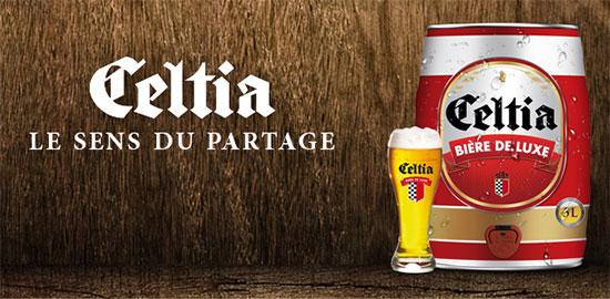 celtia-030415-1.jpg
