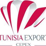 Le Guichet Unique Commercial du Cepex, 12 ans au service de l'export