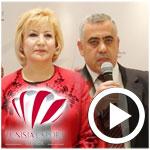 En vidéos : Le CEPEX fête ses 42 ans et accueille son nouveau PDG