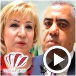 En vidéos : Mme Aziza Htira et M. Riadh Attia parlent du passé et de l'avenir du CEPEX