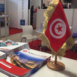 Forte présence tunisienne aux Rencontres Africa 2016