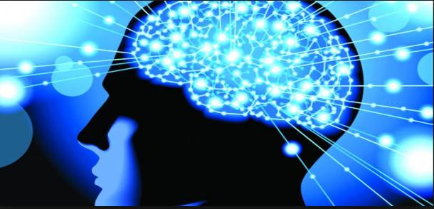 علماء يكتشفون سبب شيخوخة الدماغ