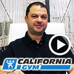 En vidéo : Rafik Chaabouni raconte l'histoire et le développement de California Gym