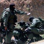 Jebel Chaambi : Le coordinateur général des opérations militaires dément l'existence d'un tunnel