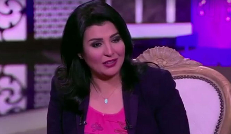 بالفيديو : نجم مصري كبير باكياً: ''بقوا بياخدوني إكسسوار في المسلسلات''