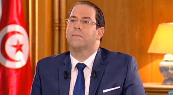 رئيس الحكومة يعلن عن قرار استثنائي لفائدة المستثمرين
