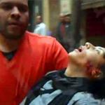 Egypte : 19 morts lors de la commémoration de la révolution du 25 janvier