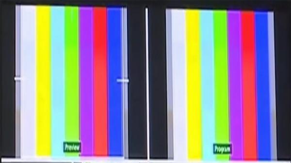 موريتانيا: إيقاف بث جميع القنوات التلفزيونية الخاصة