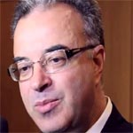 Slim Chaker : La Tunisie a besoin de l'investissement étranger pour créer de la croissance et de l'emploi