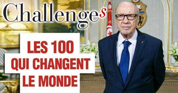 challenges-100915-1.jpg