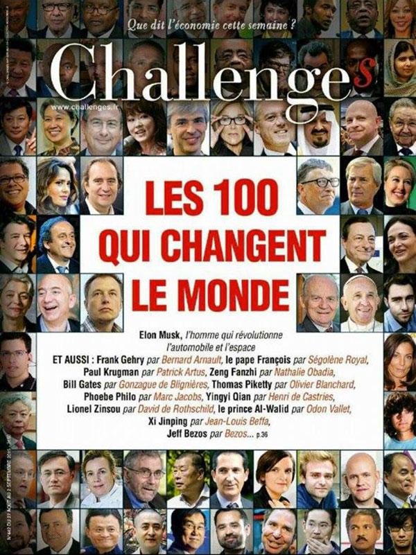 challenges-100915-3.jpg