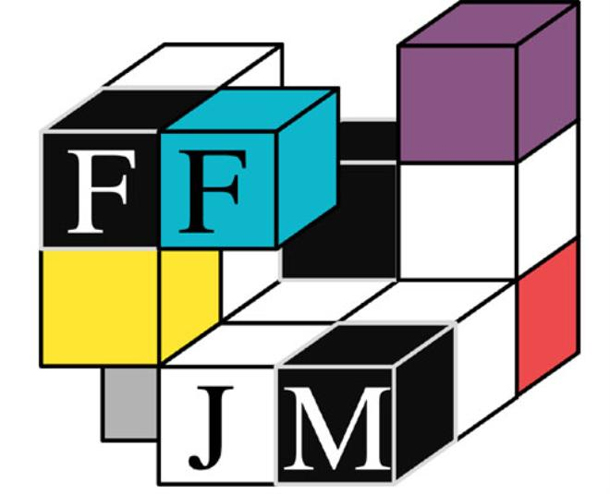 Monastir : 200 candidats en stage de présélection au Championnat International des Jeux Mathématiques