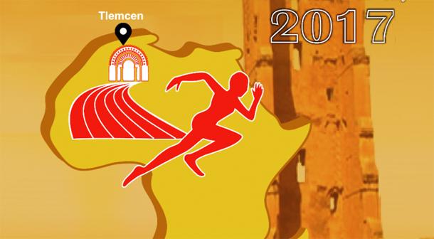 Championnats d'Afrique d'athlétisme (U20) : Le Tunisien Bahaeddine Gatri et l'éthiopien Algaw se partagent la médaille d'or