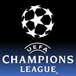UEFA Champions League : L'AS Roma affronte le Bayern Munich et Manchester City !